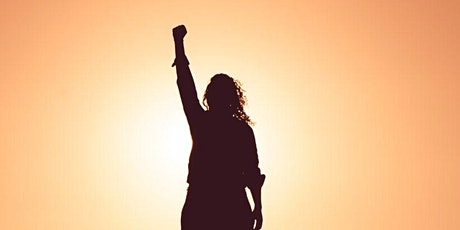 Empowering Voices (atelier en deux parties et en Français) billets