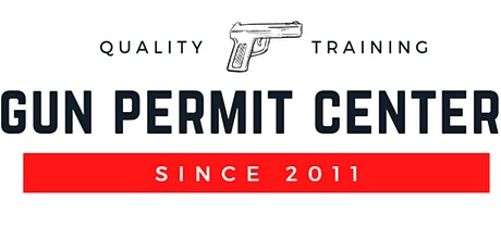 Conceal & Carry Class for Minnesota & Florida by Instructor Deano Kaye tickets