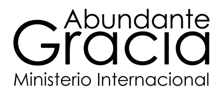 Imagen de Servicio Dominical Abundante Gracia