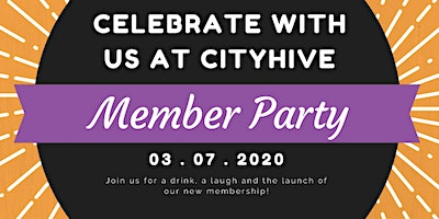 Member Party
