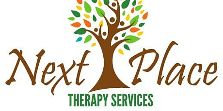 A look At The Five Stages of Play Therapy tickets