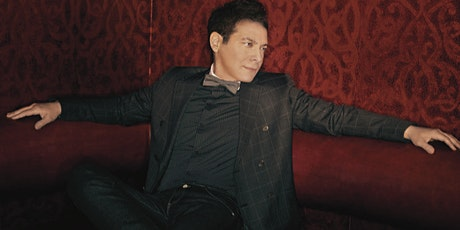 Intimate Evenings with Michael Feinstein tickets