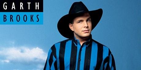 GARTH BROOKS SINGALONG & HOOTENANNY! tickets