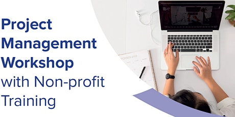 Project Management Workshop - Greater Shepparton tickets