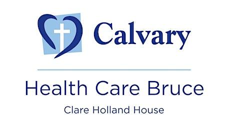PEPA Palliative Approach Workshop - National Capital Private Hospital tickets