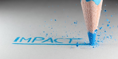 Gathering Evidence of Impact tickets