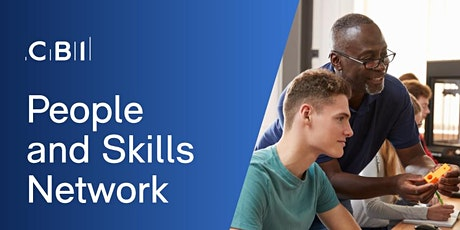 People and Skills Network (East of England) tickets