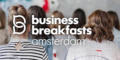 Business+Breakfasts+Live+Q%26A+%2B+Online+Communi