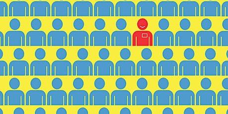 We are Hiring : Cómo buscar  empleo en tiempos difíciles entradas