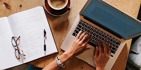 Webinar Huur- en Contractrecht voor ondernemers tickets