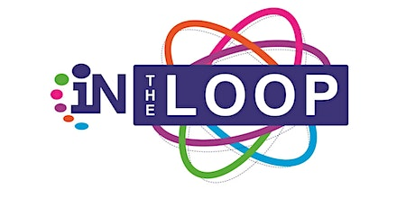 In The Loop:  Including the Digitally Excluded during Lock-down tickets