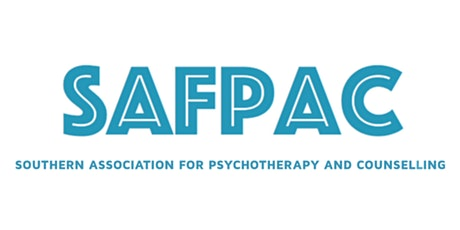SAFPAC Open Event tickets