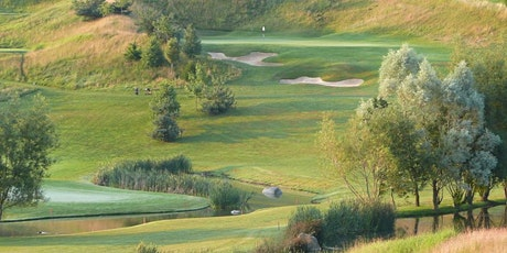 Canadian-Swiss Chamber of Commerce Golf Tournament 2020 tickets