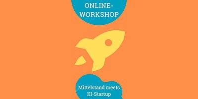 Mittelstand+meets+KI-Startup