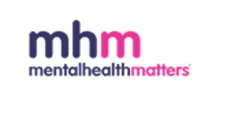 Online Mental Health Aware tickets