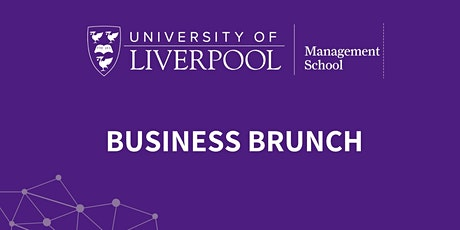 Business Brunch: Recruitment after Covid-19 tickets