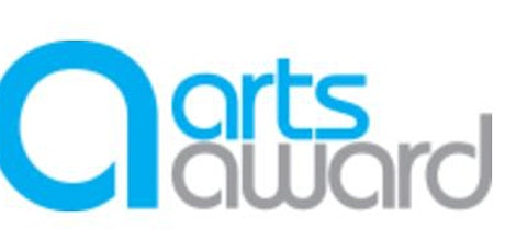 Arts Award Network Meeting tickets
