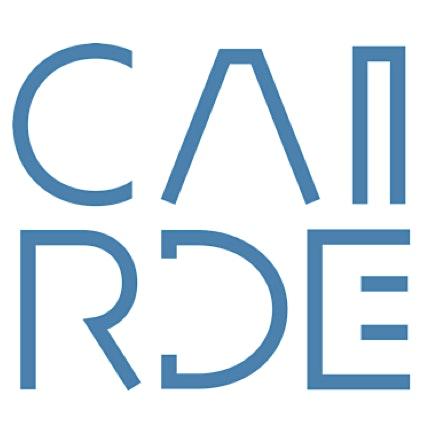 Cairde Sligo Arts Festival logo