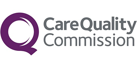 CQC Strategy 2021: Smarter regulation for a safer future - webinar series tickets