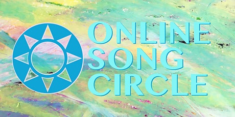 Online Song Circle tickets