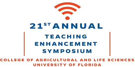 21st Annual CALS Teaching Enhancement Symposium (2020) tickets