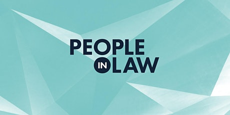 People in Law Employment Law Update tickets