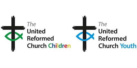 Let's celebrate: children and young people in the URC tickets