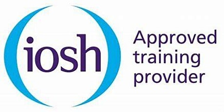 IOSH Managing Safely Virtual Classroom Course- Evenings tickets
