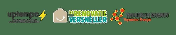 Afbeelding van Uptempo! Matchmaking Renovatieversneller (1 van 2)