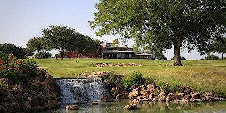 LPGA Amateurs - Austin, TX Sizzlin' Summer Scramble tickets