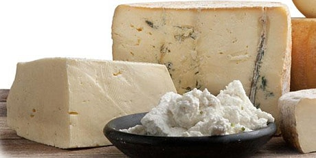 Wine, Cheese, And The Pursuit Of Happiness | Zoom Wine Class tickets