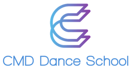 CMD Dance School Senior Camp Callan 2020 tickets