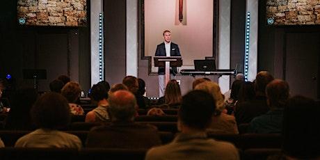 Fellowship Kansas City Church Service | July 5, 2020 tickets