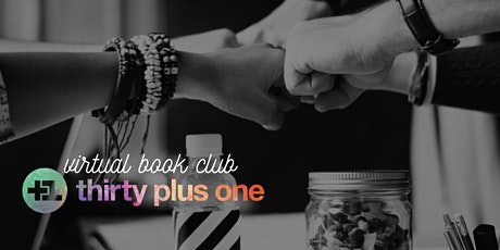 Music Industry Virtual Book Club - Get More Fans: The DIY Guide tickets