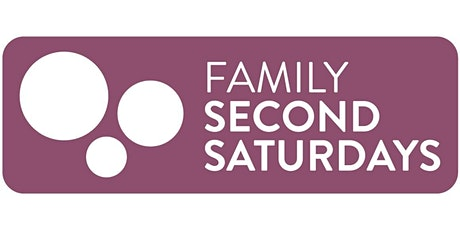 Virtual Family Second Saturday with the Idaho State Museum tickets