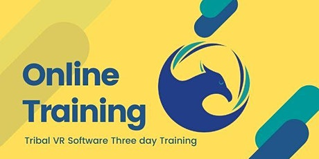October | 10/6-10/8 | Advanced Reporting | TVR Training tickets