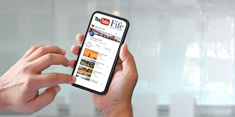 Making use of YouTube in your tourism business tickets