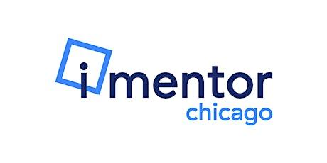 iMentor PSP Summer Institute tickets