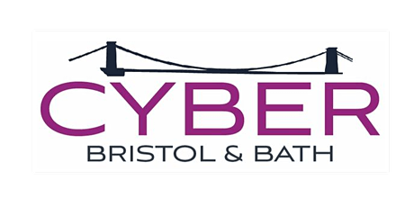 January 13th - Bristol and Bath Cyber Event tickets