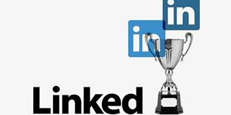 Career Changers | Improve Your LinkedIn Profile for Success in 2020 tickets