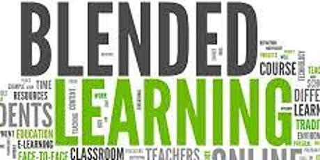 Project Based Learning  and Assessments in a Blended Environment billets