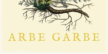 Arbe Garbe Virtual Wine Tasting tickets