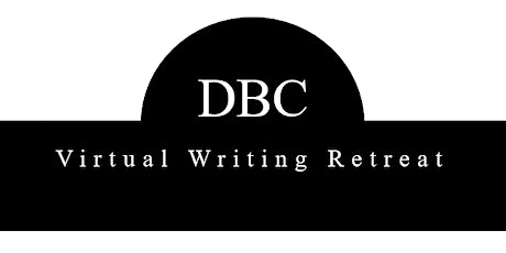 David Bruce Centre Virtual Writing Retreat tickets