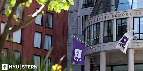 NYU Stern Innovation Conference: Transformative Technological Change tickets
