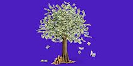 Time to Talk Money Workshop for 12-14 years old tickets