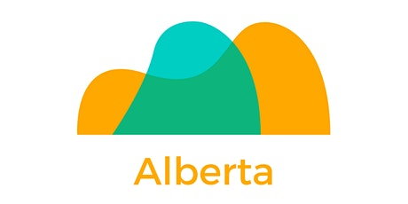 Colour the Trails Alberta Kick-Off Hike - Rawson Lake tickets