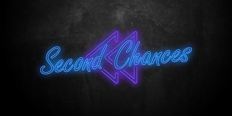 Second Chance outdoor concert tickets