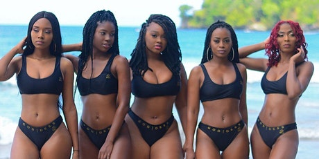 Kemetic Knowledge GOD|DESS Photoshoot  in Miami, FL tickets