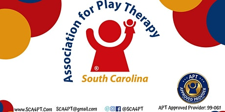 Creative Ways to Explore Cultural Competency in Play Therapy Supervision tickets