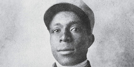 All Blood Runs Red: The Legendary Life of Eugene Bullard tickets